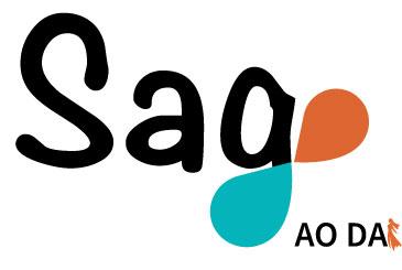 aodaisago.com